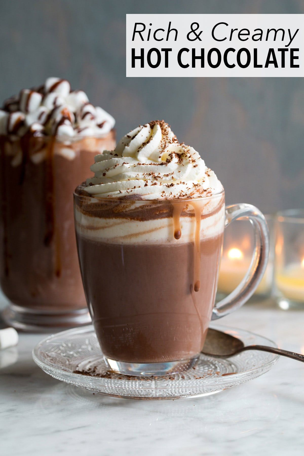 Perfect Hot Chocolate A Must Have Recipe For Your Recipe Book One Of The Ulti Hot Chocolate Recipe Homemade Hot Chocolate Recipes Chocolate Recipes Homemade