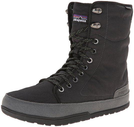 warm vegan winter boots