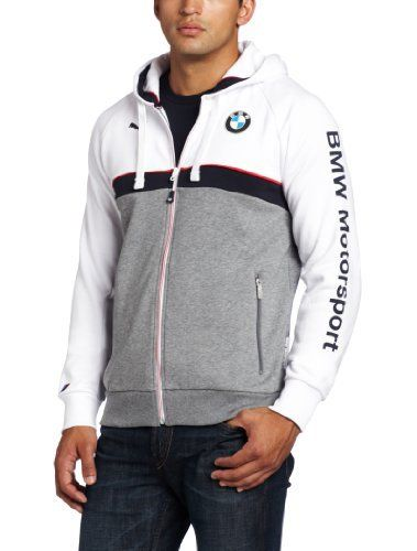 4e3e5484502c Pin by Sok Leang Tick on Hoodie-Jacket