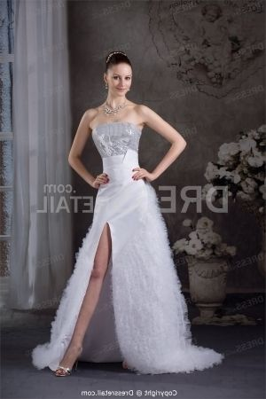 Fresh Amazing Corsets For Under Wedding Dresses