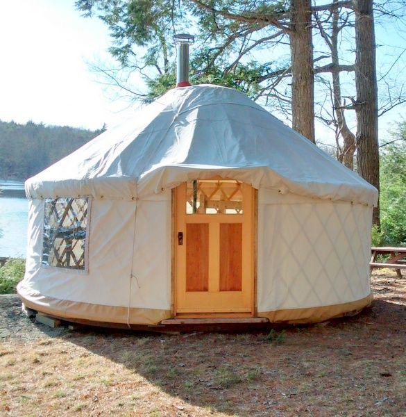 Yurts For Sale Yurt Yurt Camping Bell Tent Camping
