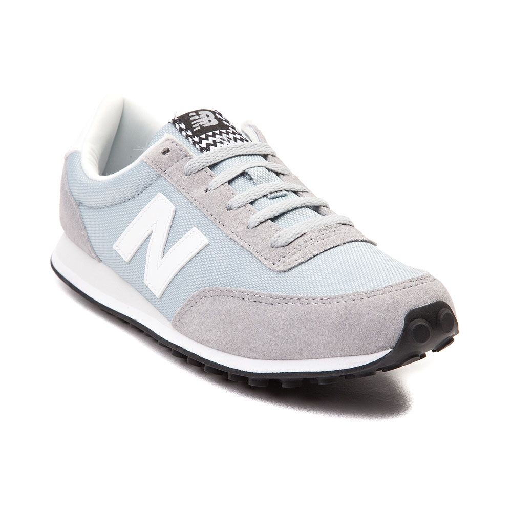 Womens New Balance 410 Athletic Shoe
