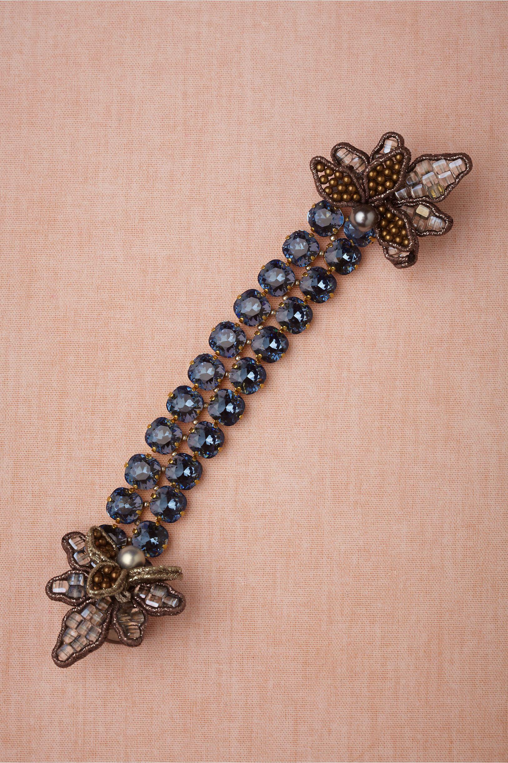 Shalimar Bracelet from BHLDN
