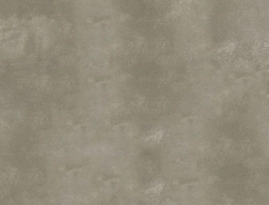 Textura concreto Suvinil, cor: D164 | texture | Pinterest ...