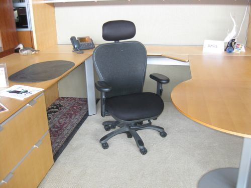 used office furniture for sale executive chairs for sale
