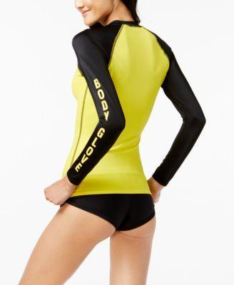 3e444717bf7 Super 80's Body Glove! | Throwback Body Glove | Wetsuit, Active wear,  Bikinis