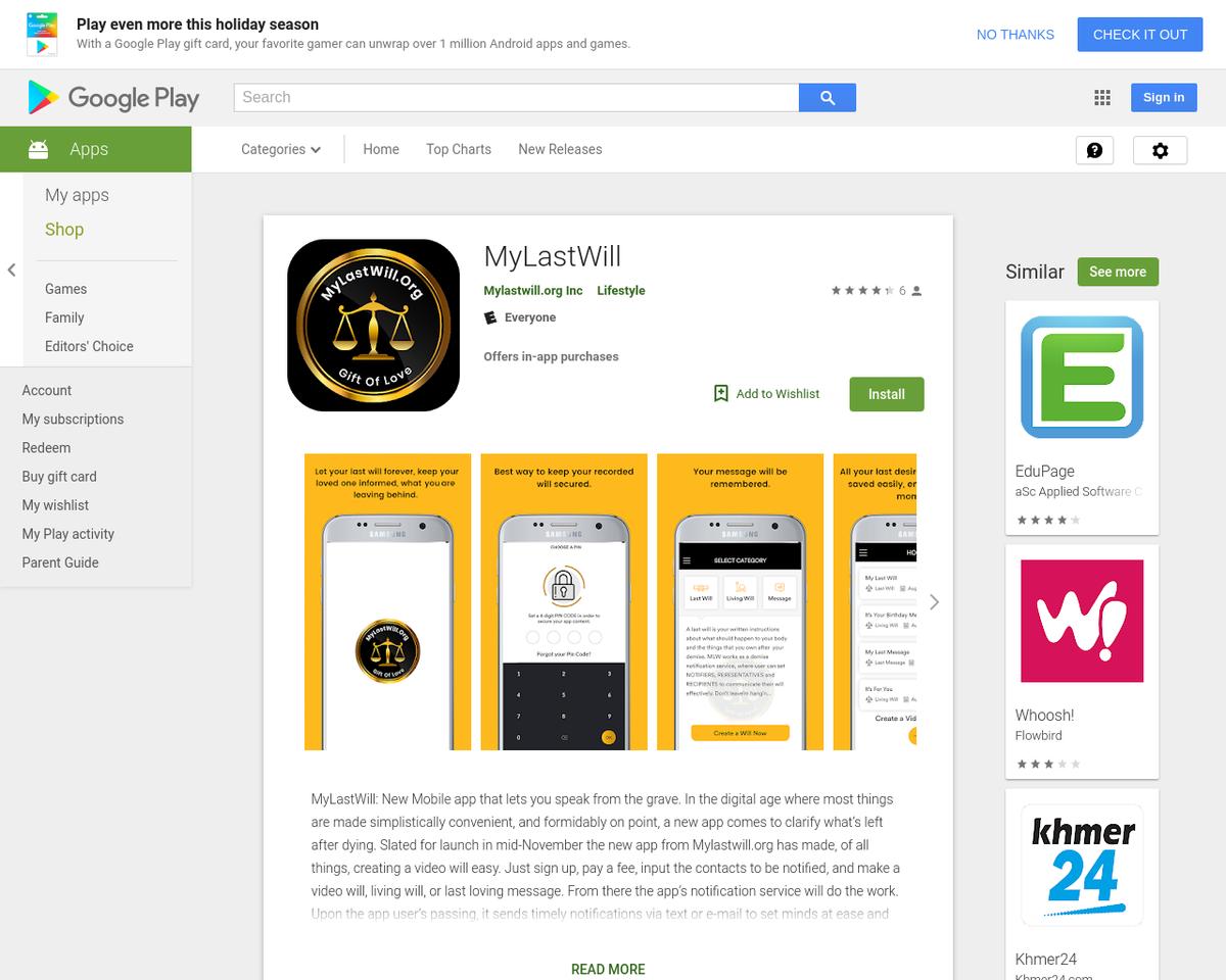 New App Game google, App, Google play