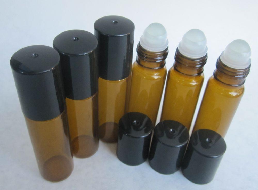 Pin On Organic Bath Body Supplies