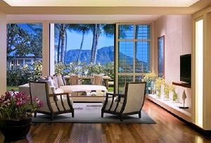 Free Nights And More At Hawaii Hotels And Resorts Urlaub Urlaub