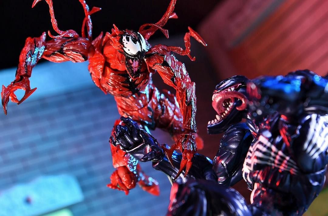 Im Still Here Guys Forgot To Post This One Articulatedcomicbookart Acba Toypops Toyrevolution Toycollector E Marvel Toys Figure Photography Figure Poses