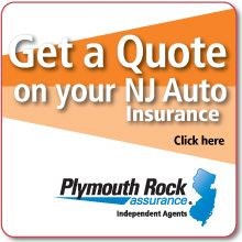 Get A Plymouth Rock Auto Insurance Quote Car Insurance Auto