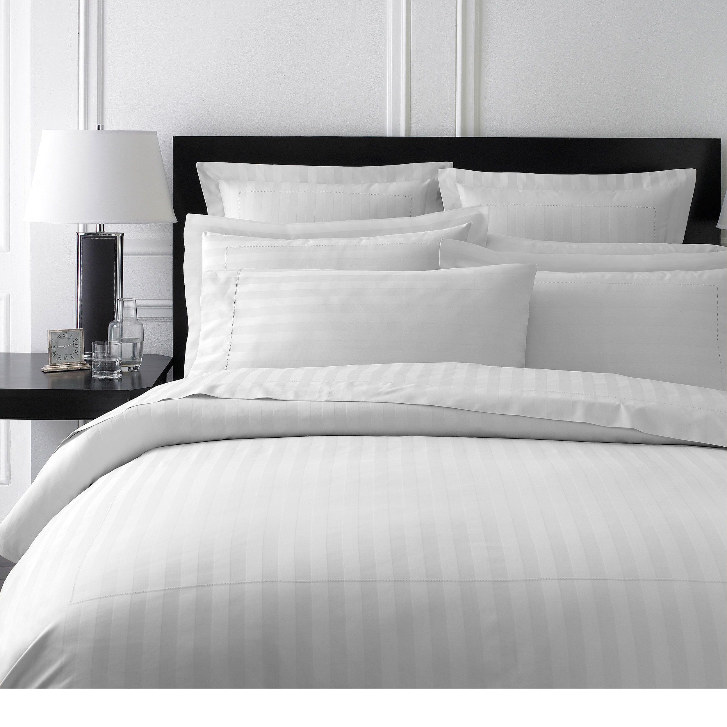 mandala comforter cotton set king size hp duvet bedding indian duvets quilt boho decor doona cover