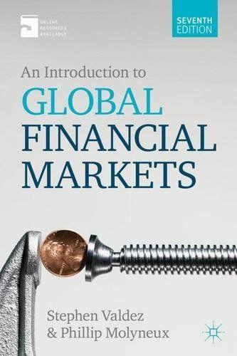 International Finance Books Pdf