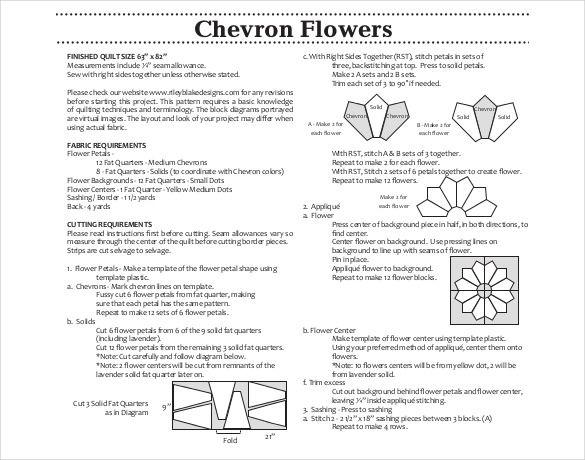 flower petal template 20 free word pdf documents download free premium