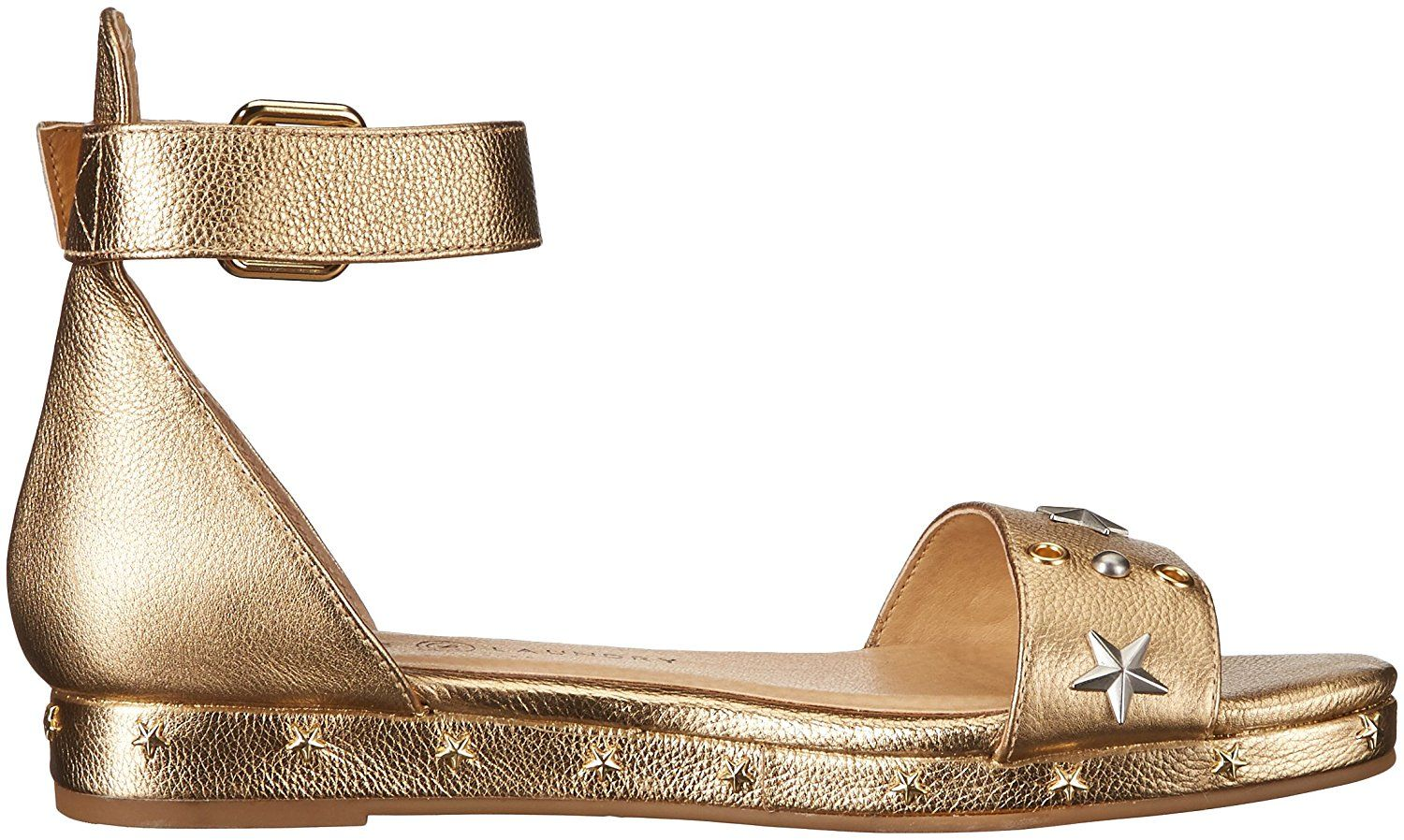 8bb6f767333 Chinese Laundry Women s Grady Flat Sandal -- Click on the image for  additional details.