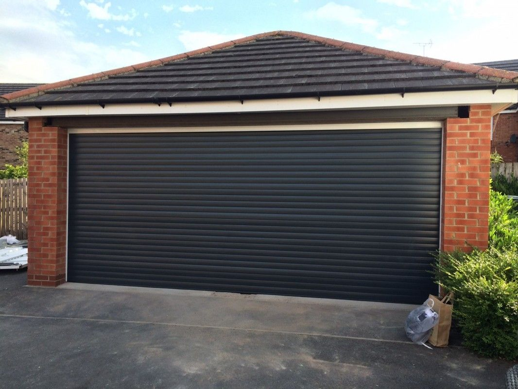 Roller garage doors chesterfield httpvoteno123 roller garage doors chesterfield rubansaba