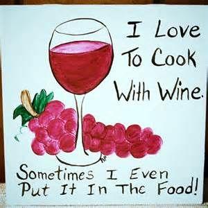 wine humor - Resultados de Yahoo Search Results Yahoo España en la búsqueda de imágenes