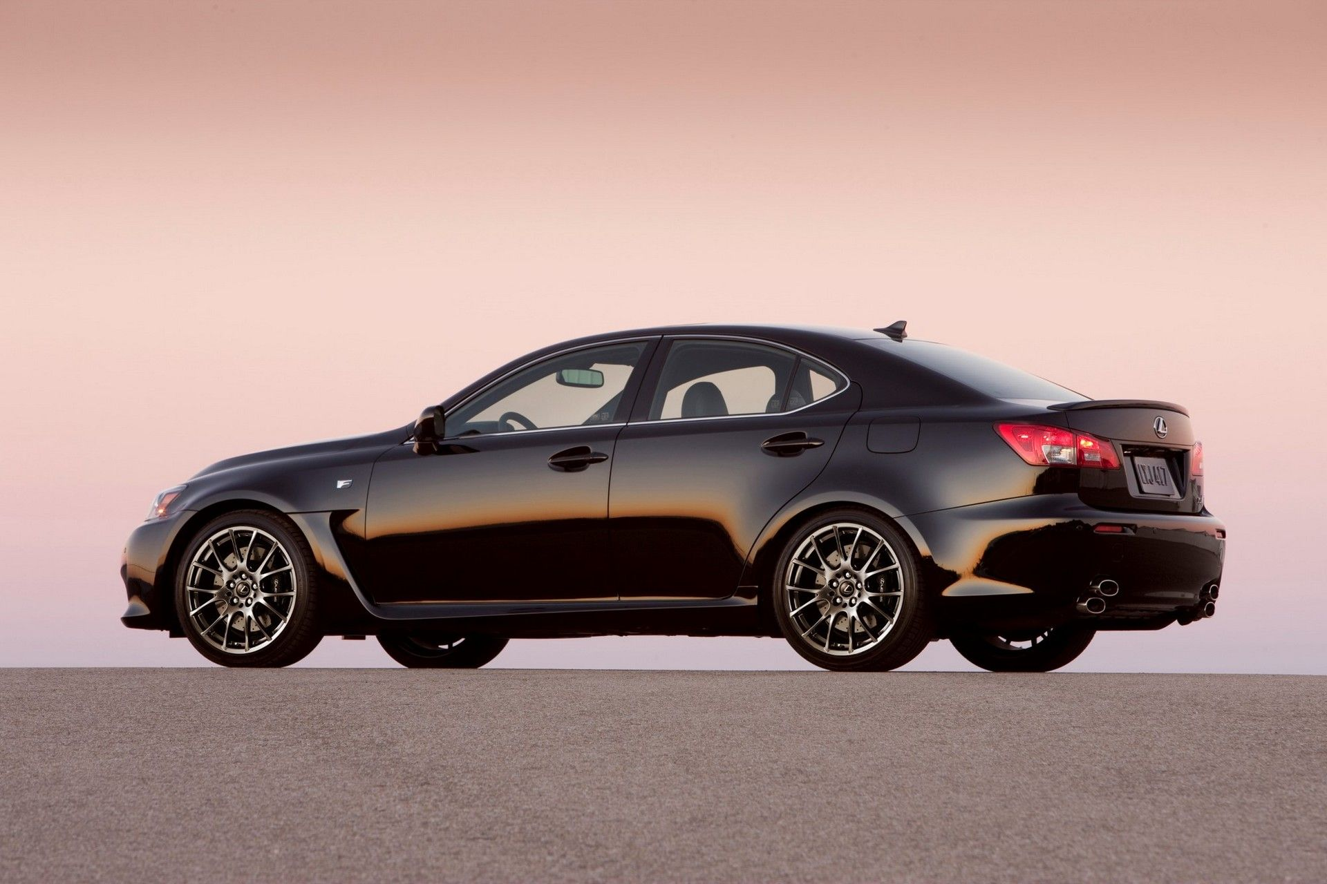 2018 Lexus ISF Sport, Specs, Price \u2013 Model Year .