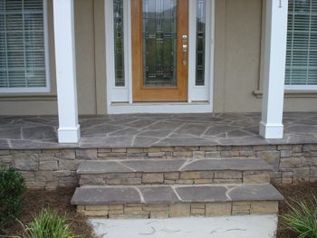Decorative Stone Tiles Decorative Stone Installers Dealer Retailer Contractor Ohio