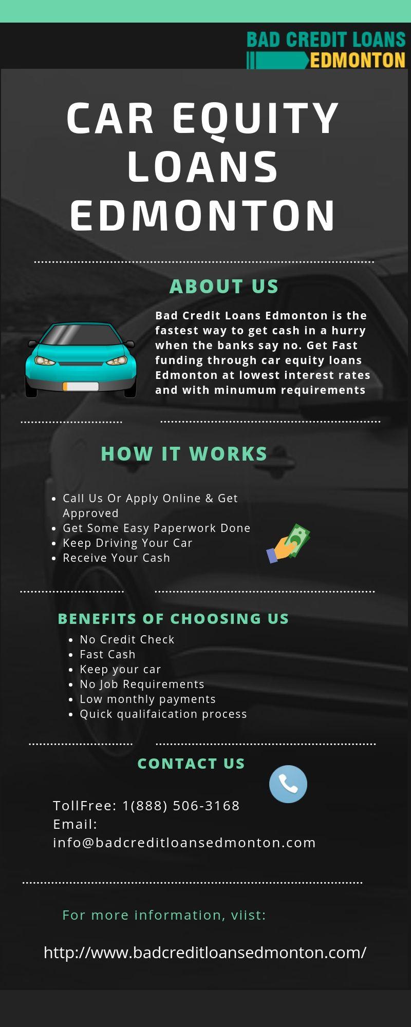 Boa auto loan phone number