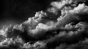 نتيجة بحث الصور عن cloud wallpaper