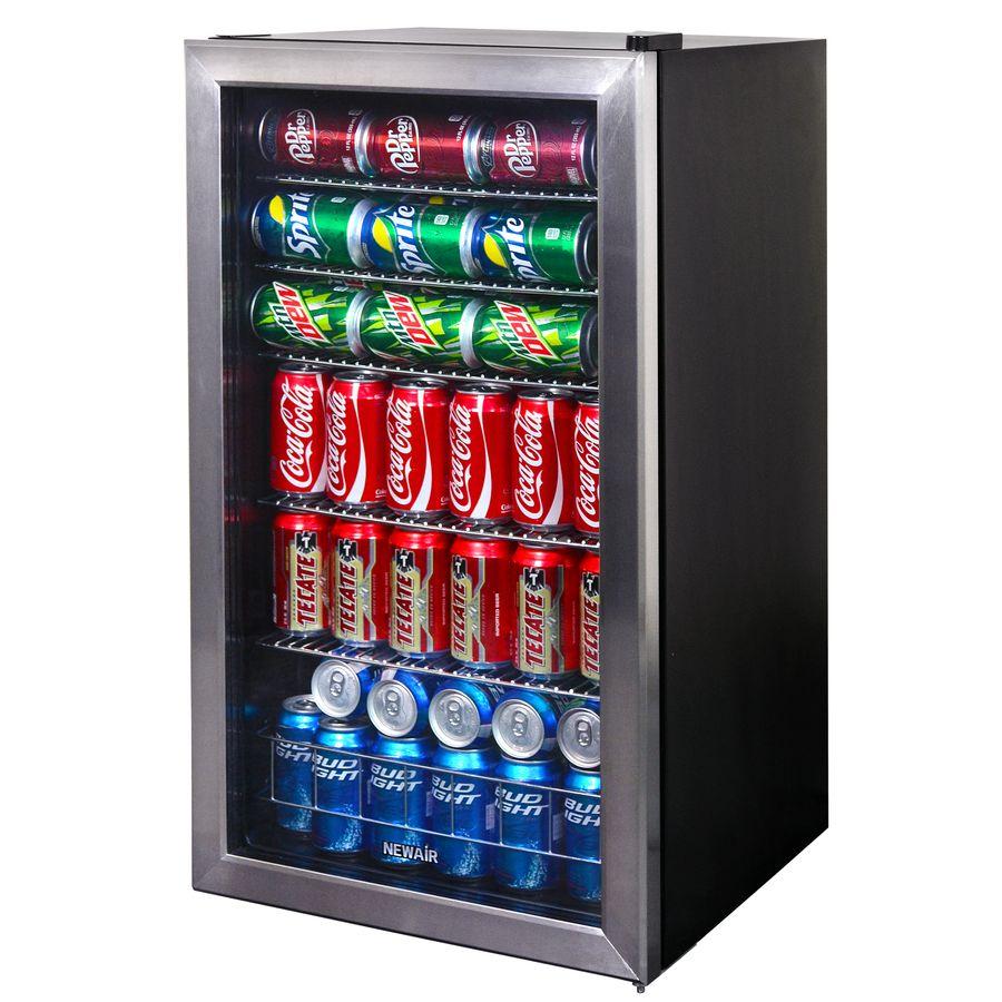 Product Image 1 Beverage Refrigerator Beverage Cooler Beverage