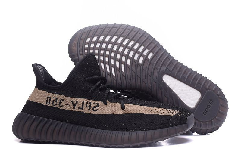adidas adizero varner haut chaussures de lutte gris / noir / solar or