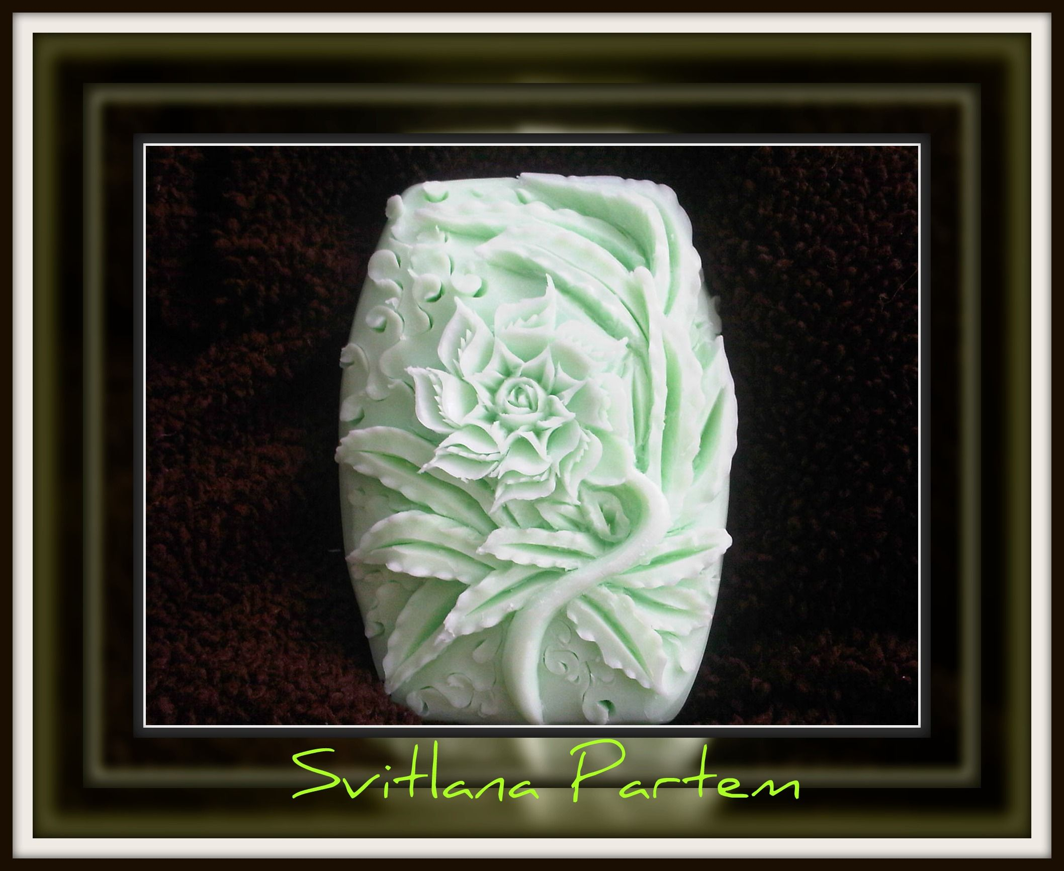 My soap carving soap carving pinterest soap carving homemade