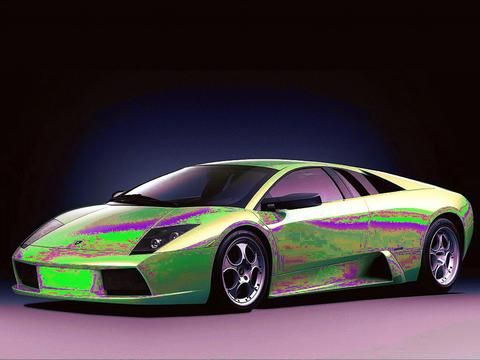 My Favorite Colors Green And Purple Lamborghini Love Sports