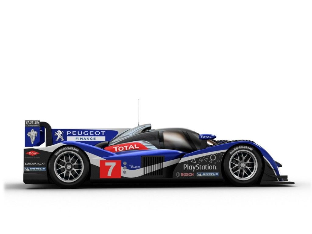 Lemans Cars Google Search Gt Race Cars Open Wheel Race Cars