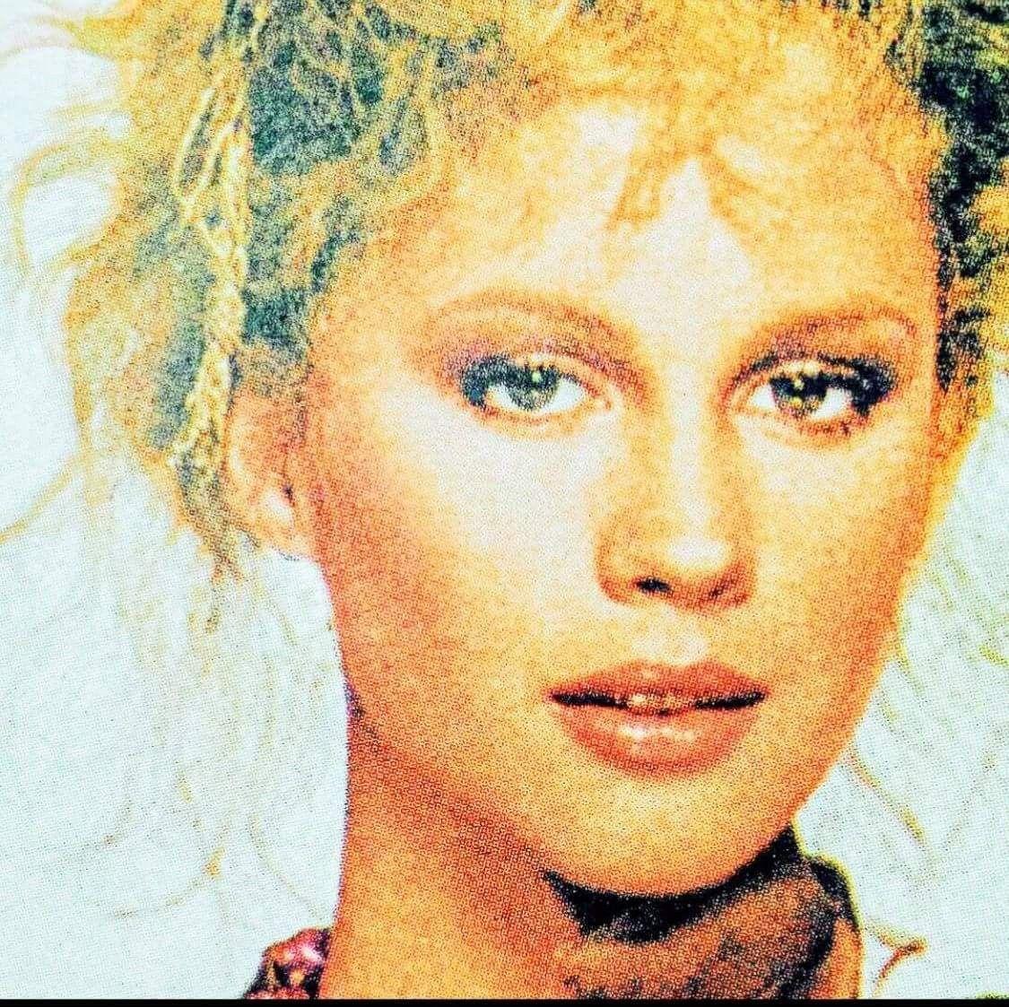 Pin by Kathy Brady on beautiful women   Beautiful, Mona