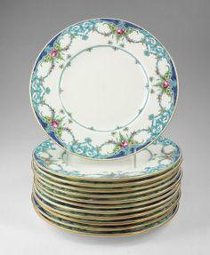minton china patterns - Google Search  sc 1 st  Pinterest & minton china patterns - Google Search | china and crystal ...