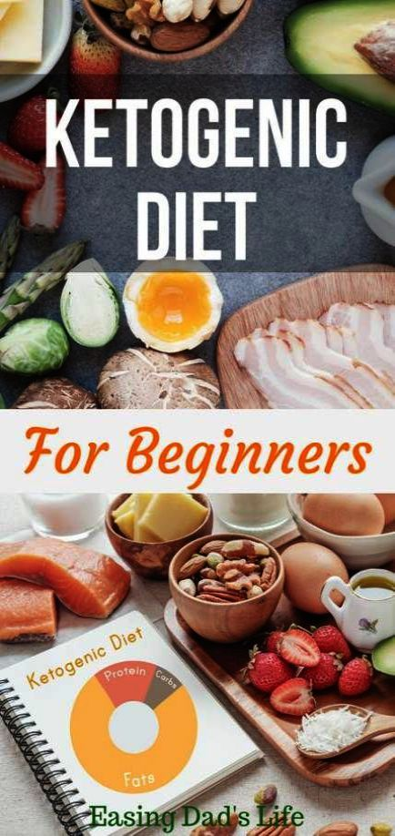 Healthy Eating Meal Delivery. Healthy Eating For Diabetics enough Clean Eating Recipes Martha Stewart once Healthy Eating Habits Quotes #cleaneatingforbeginners