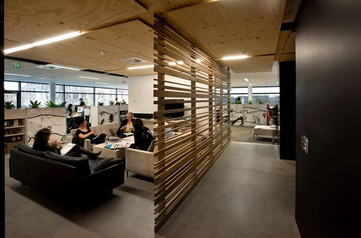 wood office partitions. Wooden Office Partition Designs - Google Search Wood Partitions