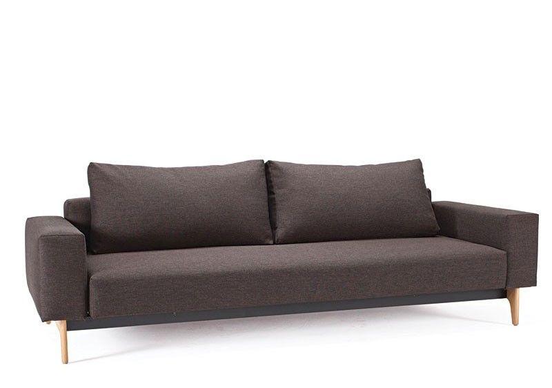 idun modern sofa interieur in 2018 pinterest. Black Bedroom Furniture Sets. Home Design Ideas