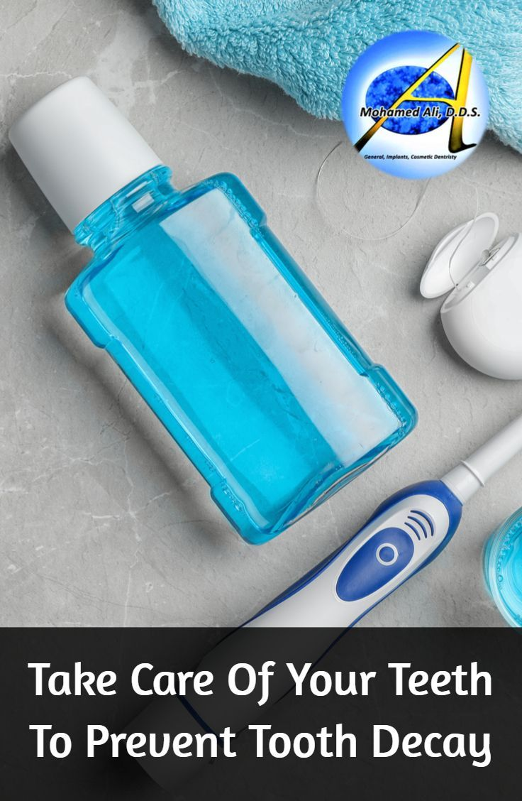 how often to clean plastic retainers