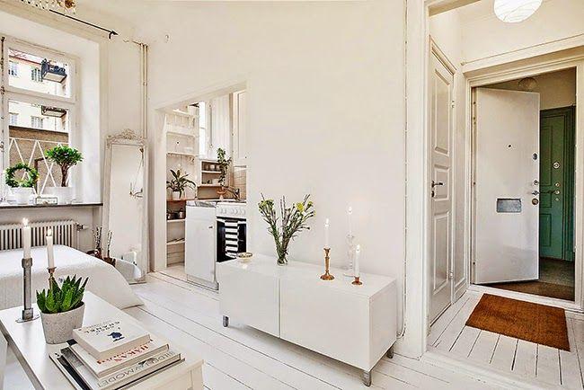 13+ Decoracion apartamento 30 metros ideas in 2021