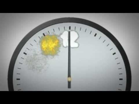 horarios ESPAÑOL - YouTube