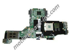 Lenovo ThinkPad Z61e Z61m Z61p ATI X1400 Motherboard 44C3837 #logicboard