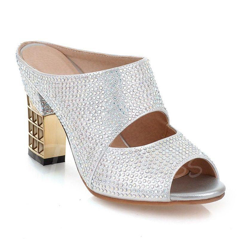 Fashion Women Casual Summer Platform Shoes Wedges Flip Flops Outdoor Slippers Pink 35//4.5 B US Women M