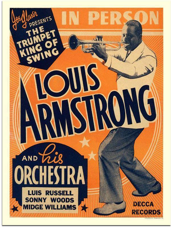 Vp12523 01 Louis Armstrong Concert Poster Jpg 600 215 802