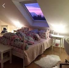 bildergebnis f r tumblr bedroom girl bedroom pinterest kleine zimmer schlafzimmer und wohnen. Black Bedroom Furniture Sets. Home Design Ideas