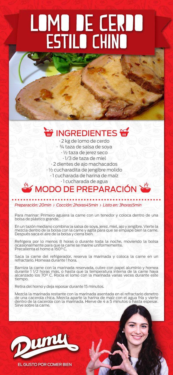 Dumy Distribuidor De Alimentos Congelados En Guadalajara Food Dessert Recipes Breakfast