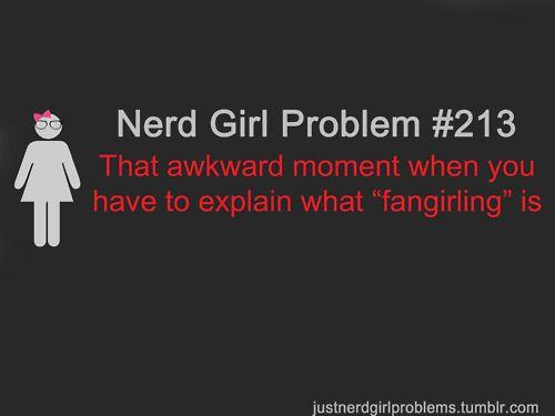 Explaining Fandom