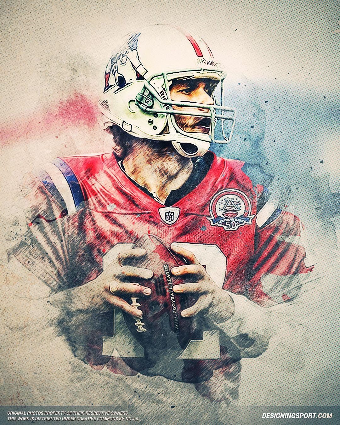 Designingsport Patriots Football New England Patriots Merchandise New England Patriots