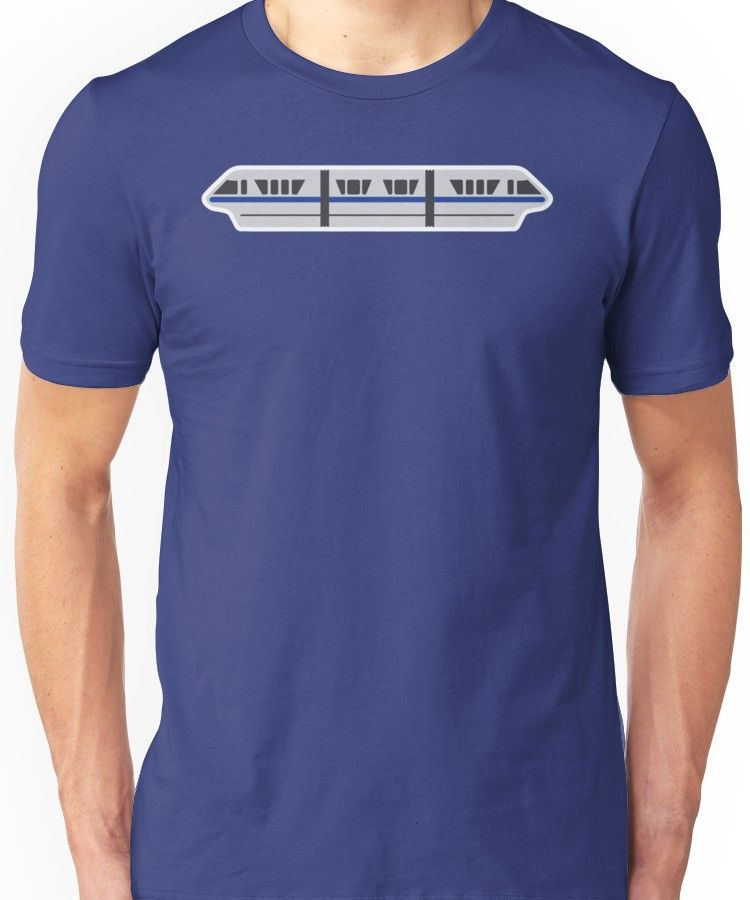 Monorail Blue Slim Fit T Shirt Shirts Shirt Designs T Shirt