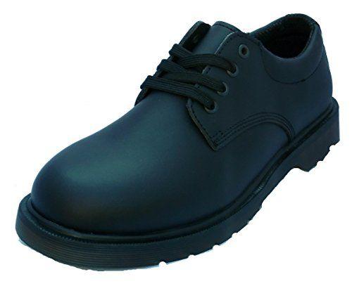 f7fa6ce35fe Pin by Shoebargainsuk on Shoe Bargains