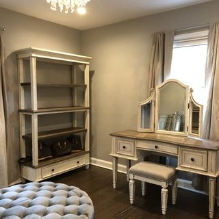 Best Realyn 75 Bookcase In 2020 Furniture Homestore Bookcase Office Furniture Bookcase 640 x 480