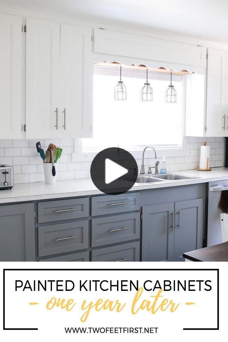 Comment Est Ce Projet Tenue Haut Armoires De Cuisine Mis A Jour In 2020 Update Kitchen Cabinets Shaker Style Cabinets Shaker Style Cabinet Doors