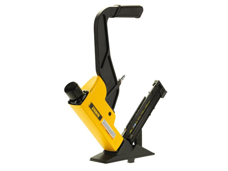Dewalt Dpf1550 Xj 15 50mm Pneumatic Flooring Nailer Dewalt Power Tools Dewalt Dewalt Tools
